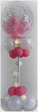 gifts in balloons about us www giftsandballoonshull co uk