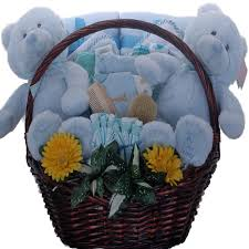 canada gift baskets baby gift baskets new baby gift ideas canada gift baskets