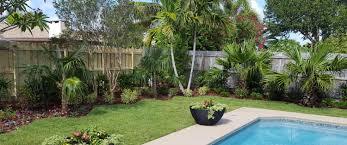 lagoon friendly lawns keep brevard beautiful florida