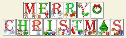 merry christmas banner scrapsmart merry christmas banner medium