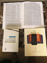 steinsaltz talmud review of koren publishers steinsaltz reference guide to the