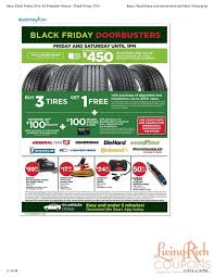 sears black friday hours sears thanksgiving black friday hours page 2 bootsforcheaper com
