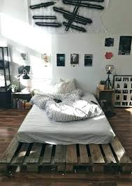 Guys Bedroom Ideas Bedroom Decor For Guys Bedroom Wall Ideas For Guys Masters Mind