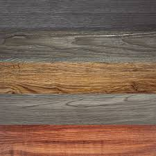 laminate wood flooring dogs and photos madlonsbigbear com