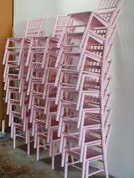 chiavari chair rental kids pink chiavari chair rental childrens chair rentals