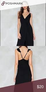 glamorous maxi dress nwt maxi dresses metallic and boho