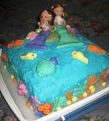 Home Decorated Cakes 26 Best Cake Ideas Images On Pinterest Birthday Party Ideas Paw
