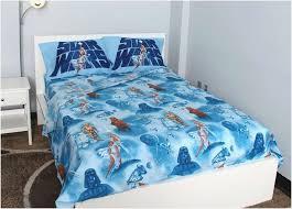 fred meyer bedroom furniture fred meyer bedroom furniture unique fred meyer bedding lovely