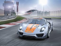 Porsche 918 Liquid Metal - porsche 918 rsr concept 2011 pictures information u0026 specs