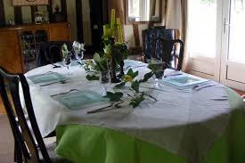 cours de cuisine deauville cours de cuisine deauville enterrement de vie de fille