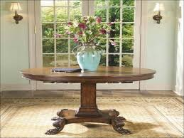 interiors marvelous entryway table with storage skinny entryway