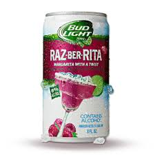 bud light flavors bud light lime a rita flavors ranked city pages