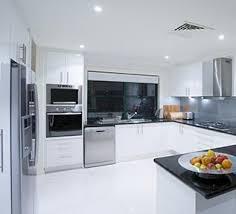 wholesale kitchen appliances wholesale kitchen appliances in el paso gorman distributing co