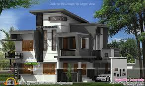 Low Budget House Plans In Kerala With Price House Plan In 5 Cents Kerala Villas Pinterest Kerala Modern