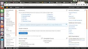 Used To Create A Virtual by Learn How To Set Up A Multi Node Hadoop Cluster On Aws