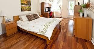 hair hardwood floors titandish decoration wood flooring
