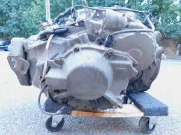 used saab 9 3 automatic transmission u0026 parts for sale