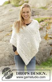www drops design snow drops 173 12 free knitting patterns by drops design