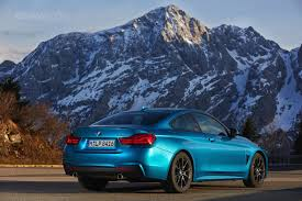 first bmw first drive 2018 bmw 440i coupe photos 1600x1067 4934