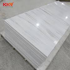 Where Can I Buy Corian Sheets Solid Surface Sheets 3mm Corian Solid Surface Sheets 3mm Corian