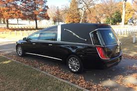 funeral cars for sale funeral coaches armbruster stageway
