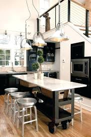 table height kitchen island bar height kitchen island lovely counter vs bar height kitchen bar