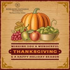 berkshire hathaway homeservices nw wishes all a happy