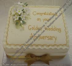 golden wedding cakes cake maker upminster pme diploma essex cake supplies upminster