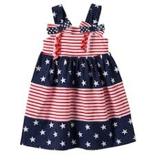 girl accessories patriotic clothes accessories for baby kohl s