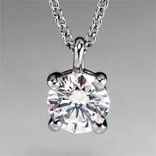 necklace pendant setting images Best 25 diamond pendant necklace ideas diamond jpg