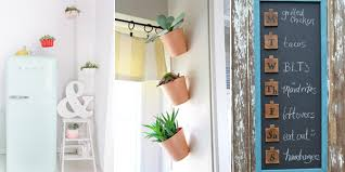 diy kitchen decorating ideas all diy kitchen decor ideas photo pic pic of ffbeecac decorating on a