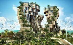 building design eco pictures creative building design freshjobs