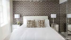 small guest bedroom design ideas youtube