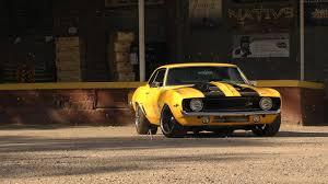 1969 camaro turbo 1969 camaro turbo 1000 hp minnesota cruising