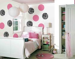 bedroom wall painting paintd top