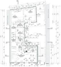 u shaped floor plans with courtyard u shaped courtyard house plans thecashdollars com