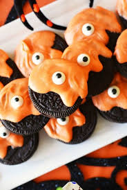 Decorate Halloween Cookies 267 Best Happy Halloween Images On Pinterest Happy Halloween