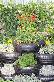 Garden Decoration Ideas Garden The Great Cycle Of At Gardening Idea Garden