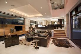 Awesome Luxury Home Designers Ideas Interior Design Ideas - Home luxury design