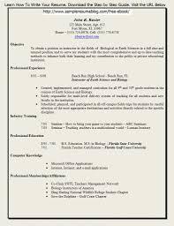 Resume Applications Resume Application Form Free Download Resume Format For Job 2 Jpg