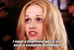 Legally Blonde Meme - 10 reasons why legally blonde is unequivocally the best movie ever