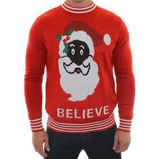 39 best tis the season for awesome bad sweaters images on