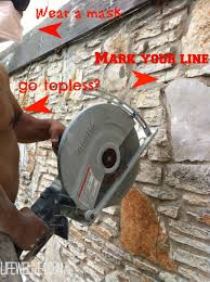 acme brick calculator wall installation cost how much does it to