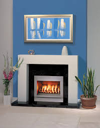 gas fires u0026 fireplaces in rotherham rotherham fireplace centre
