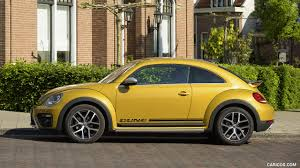 new volkswagen beetle 2016 2016 volkswagen beetle dune coupe side hd wallpaper 82