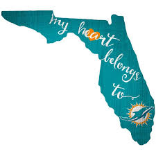 Miami Dolphins Rug Miami Dolphins Rug Team Fade U2013 Fan Cave Rugs