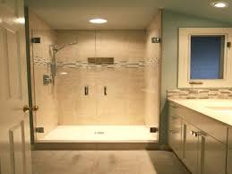 Before And After Small Bathrooms Bathroom Remodel Ideas For Small Bathrooms 1960s Before And After