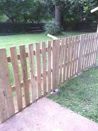 Backyard Fence Decorating Ideas by 54 Best Privacy In The Garden Images On Pinterest Gardens