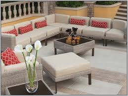 Orchard Supply Outdoor Furniture Fred Meyer Outdoor Patio Furniture Home Design Ideas And Pictures