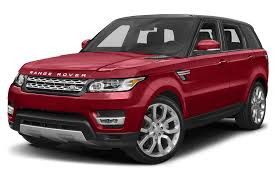 land rover range rover sport prices reviews and new model
